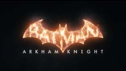 Batman: Arkham Knight Premium Edition Is Now 50% Off Thanks To PlayStation's Flash Sale