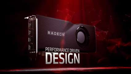 New AMD GPU Driver Boost Wolfenstein: Youngblood Game's Performance By 13% Faster