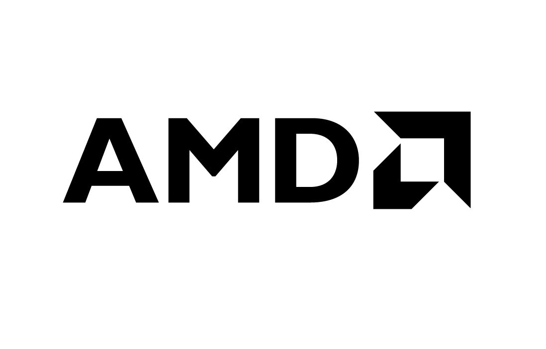 AMD Joins Consortium Started By Intel To Interconnect GPU To