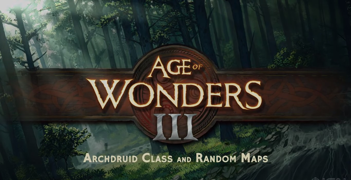 Download Age Of Wonders 3 For Free On Steam To Mark The Release Of Planetfall