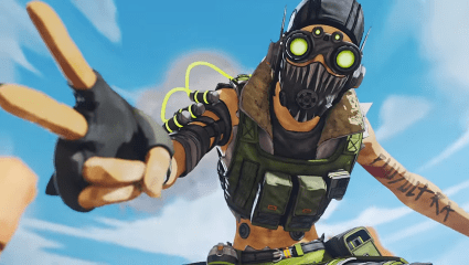 Apex Legends Season 2 Ranked Mode; The Hackers Are Back, And More Common Than Ever
