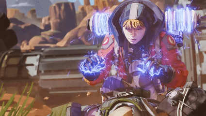 The Long Awaited Apex Legends Season 2 Is Finally Out, How Does It Stack Up?