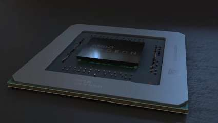 What On Earth Is The Arcturus GPU Silicon And How Can The Architecture Be Used?