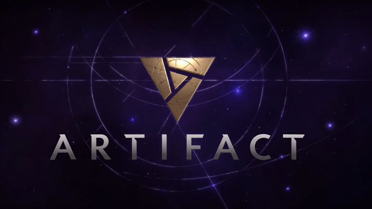 The Sign Ups For Artifact Beta 2.0 Have Gone Live For Potential Playtesters