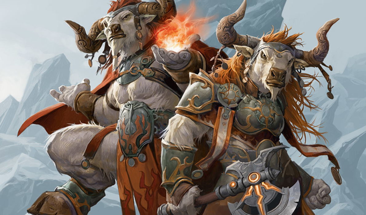 Magic: The Gathering Game Set To Get An Upgrade With The Addition Of Brawl To The MTG Arena