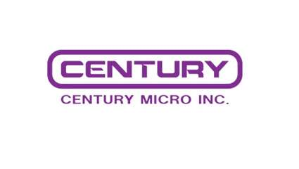 First Native 3200 DDR4 Unveiled By Century Micro; Memory Card Works Best For Plug-And-Play Optimization