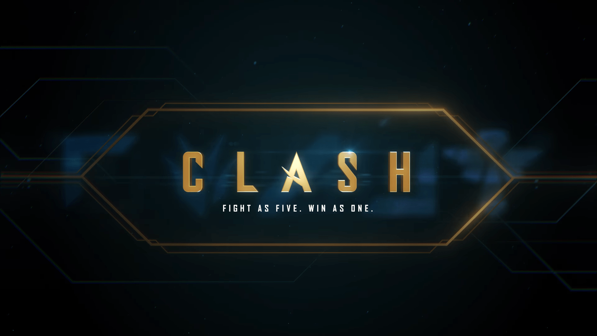 League Of Legends Brings Back Clash To PBE Servers, Plus Testing New Death Recap Feature