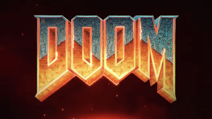 DOOM Surprise Launch On Nintendo Switch - There's A Catch, You Need Internet Access To Play