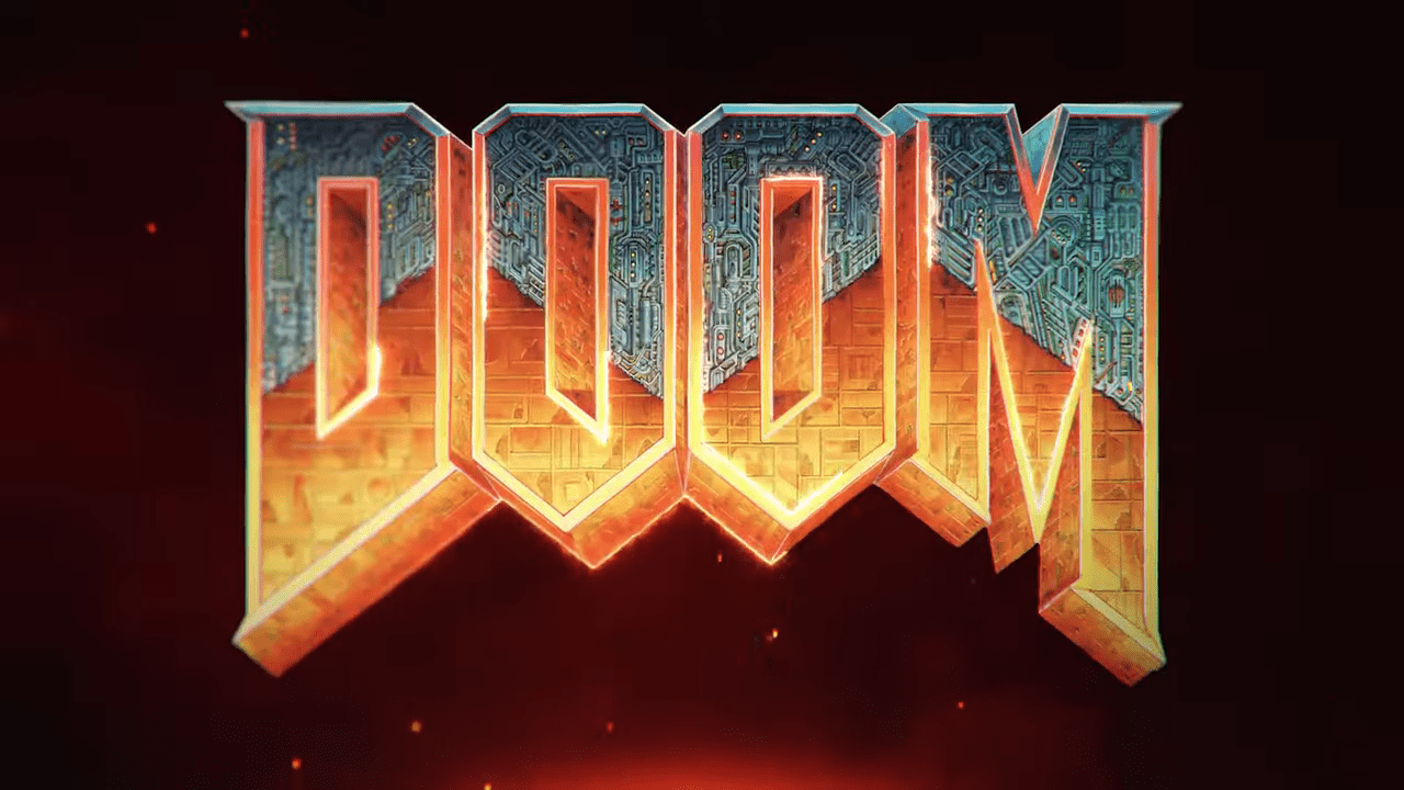 DOOM Eternal's Spec Requirements Have Been Revealed By Bethesda And iD Software