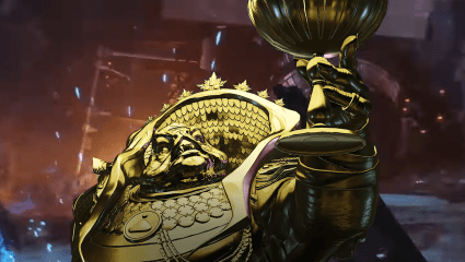 Destiny 2 Weekly Reset 7/9 Includes Quality Of Life Patch And Yet Another Exotic Quest