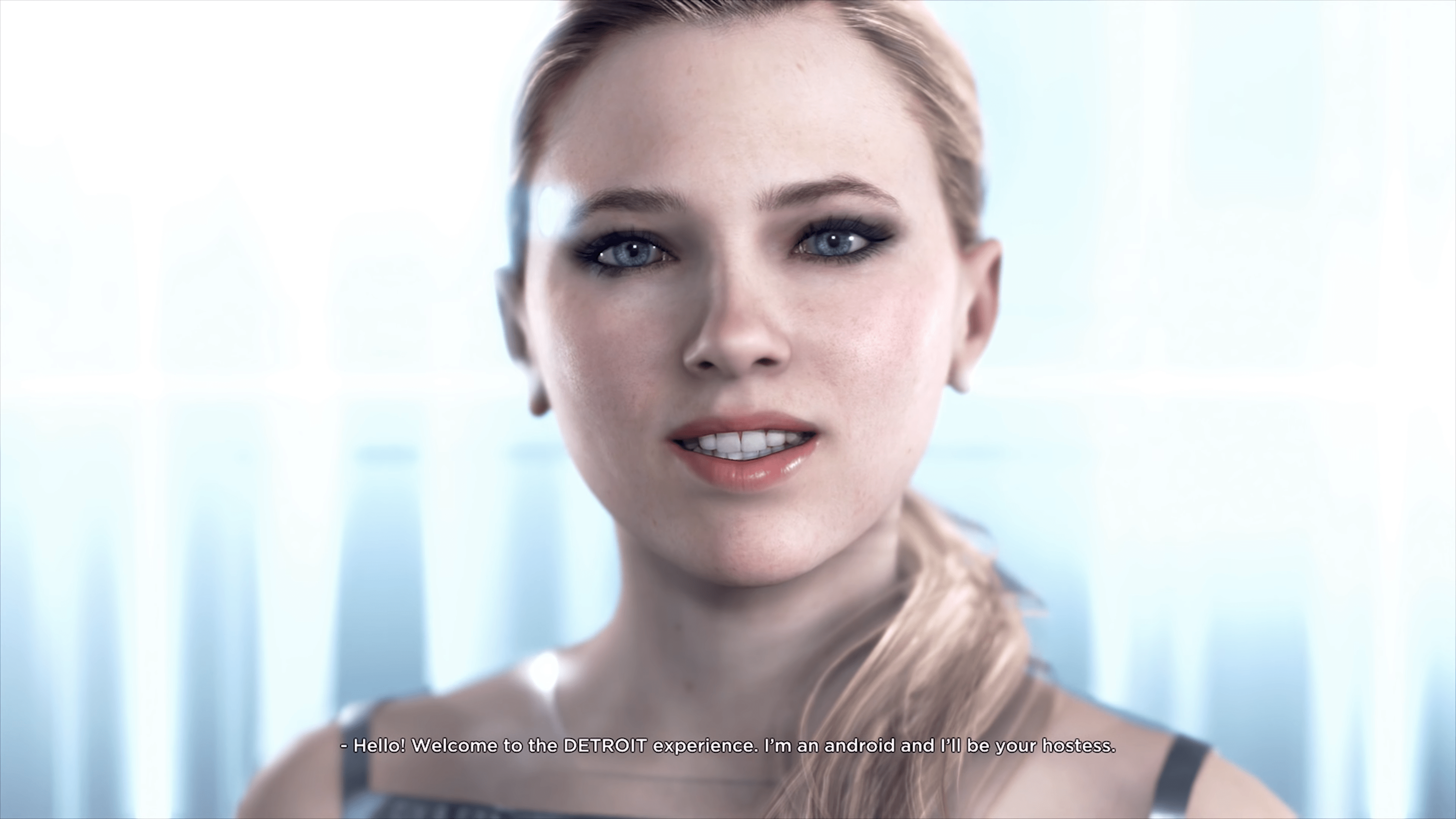 Detroit: Become Human Free With PS+: Is It Worth Your Time Despite Mixed Reviews?