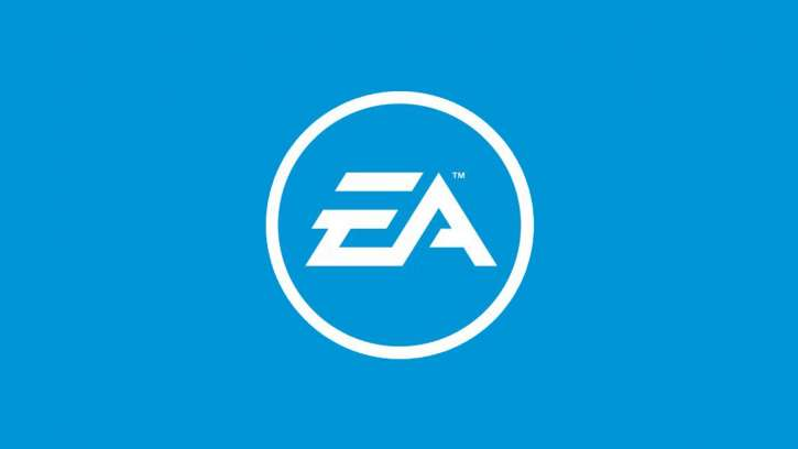Gaming Titans Electronic Arts Reportedly Struggling With Company's Public Image