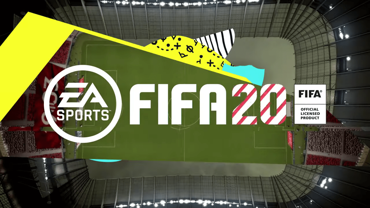 FIFA Ultimate Team Microtransactions Make Up 1/3 Of EA's Profits, MTX Is Going Nowhere