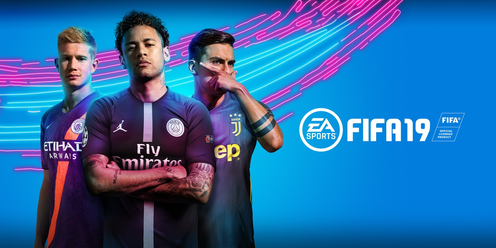 Four Kids Exhaust Parents' Bank Account On FIFA Packs Trying To Buy