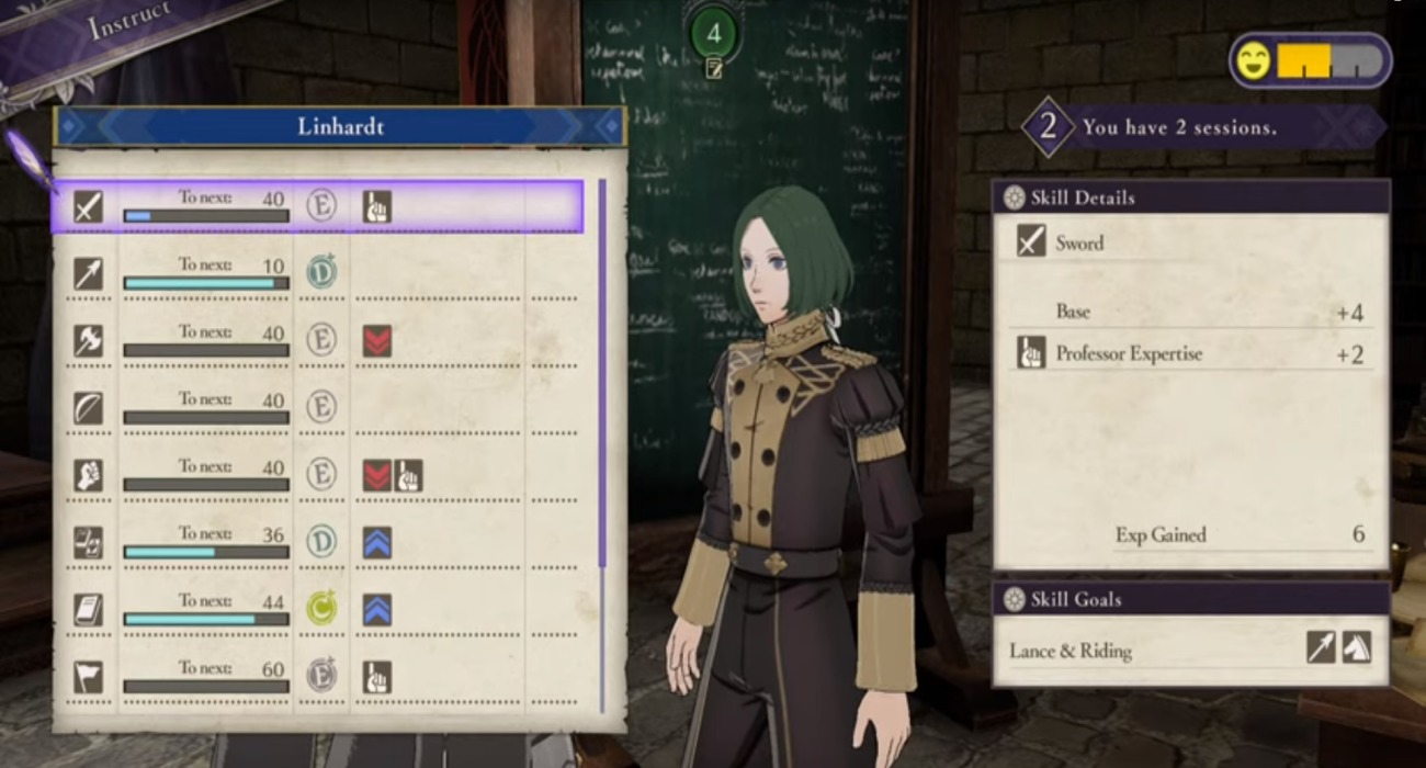 Fire Emblem: Three Houses Officially Releases On July 26; Will Be A Nintendo Switch Exclusive