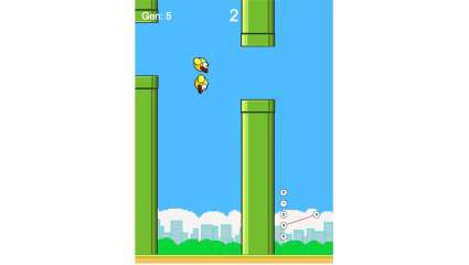 Five Years Hence, Flappy Bird Remains One Of The Best Mobile Games Of All Time