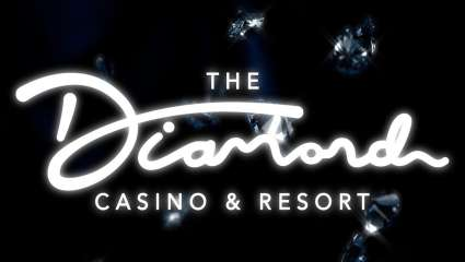 Rockstar Reveals Release Date For Grand Theft Auto V Online's Diamond Casino And Resort