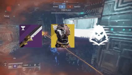 Destiny 2 PvP Unique Build Highlights, Potential Sixth Coyote Meta Upcoming