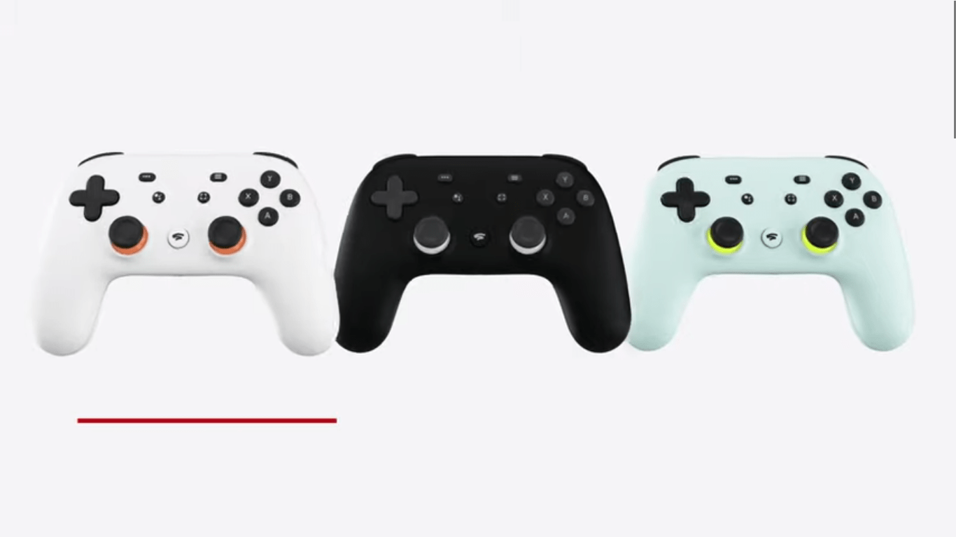 Head Of Stadia At Google Confirms: There Will Not Be Any Beta Testing For Google Stadia