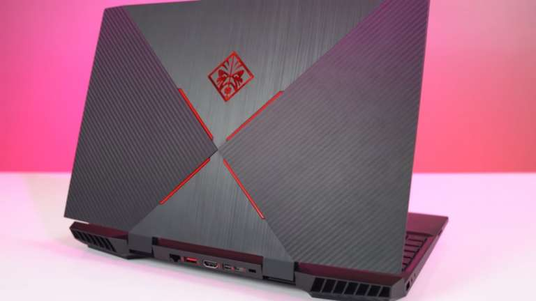 HP Omen 15 Gaming Notebook Comes At A Hefty Price Tag; Is It Worth Your Money?