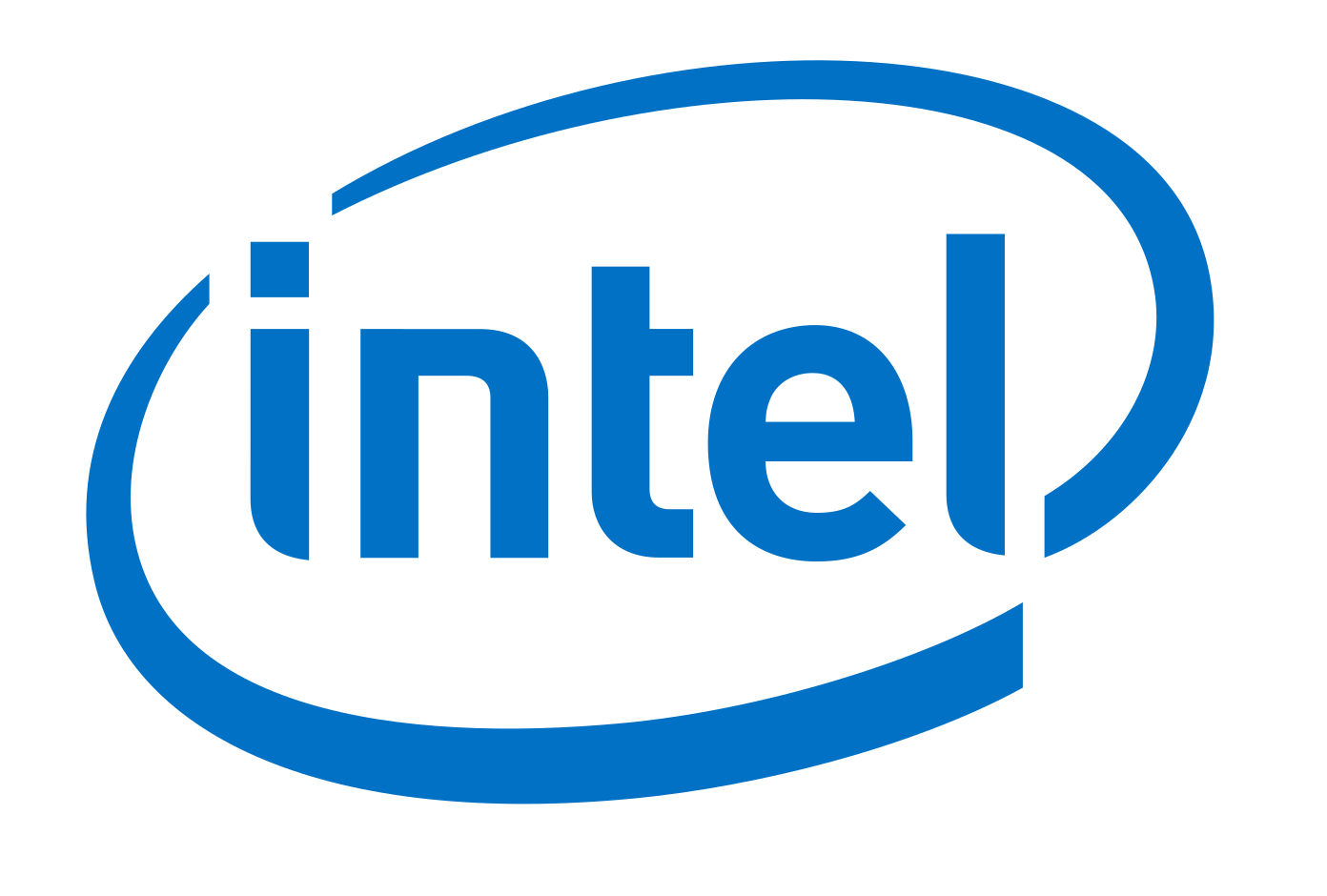Sales For Intel F-Series Pick Up After Initial Blowback; Core Chips Now Make Up 10% Of Desktop CPUs
