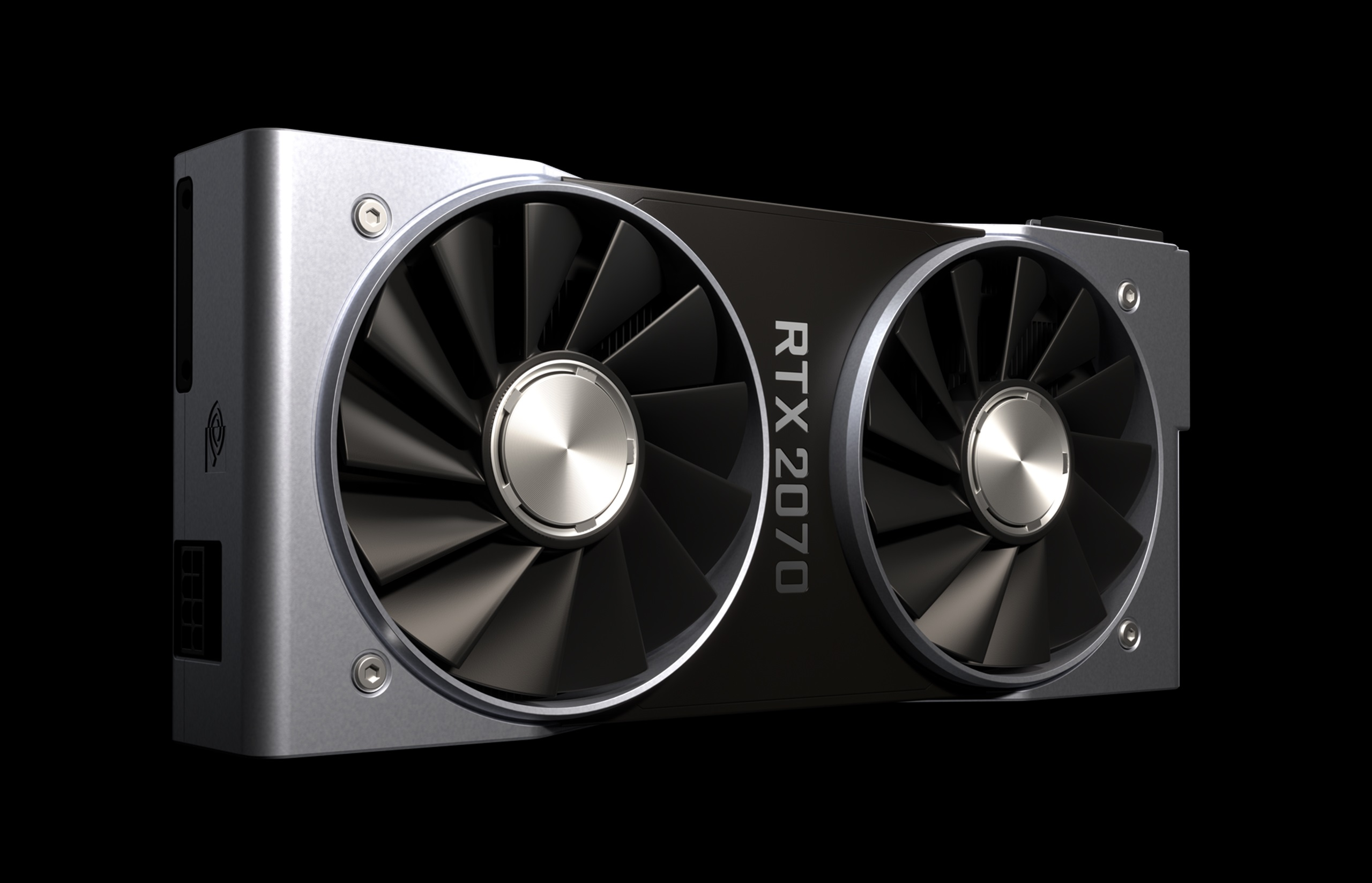 NVIDIA Scuttles AMD's Plans With Release Of RX 5700 XT; RTX 2070 Super Remains The Video Card To Beat