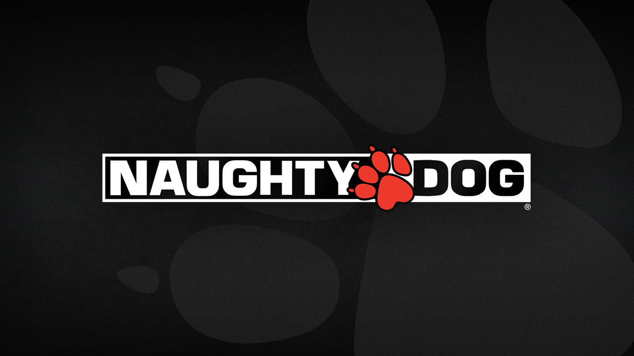 Developer Naughty Dog Reportedly Working On New IP That's Code Named 'Stray's Cross'