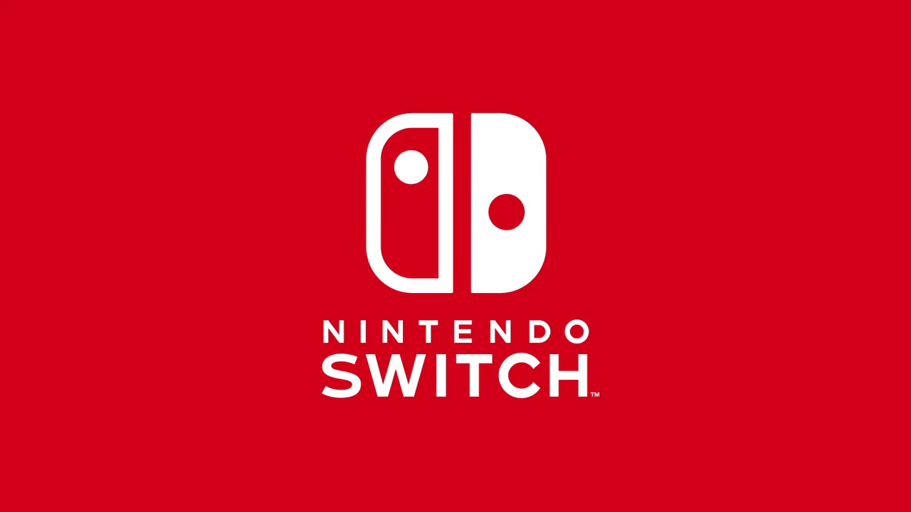 Original Version Of The Nintendo Switch Is Getting An Upgrade