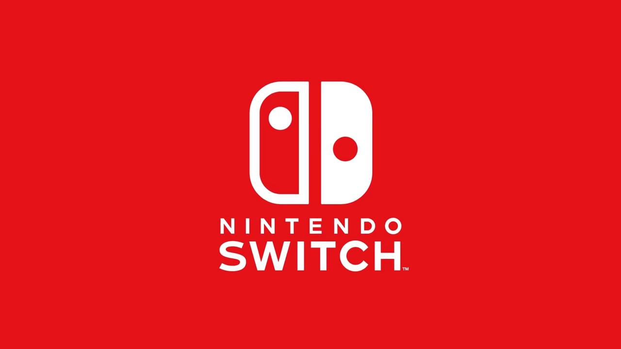 Nintendo Will Fix Switch Joy-Con Drift Errors FOR FREE In Reaction To Online Uproar