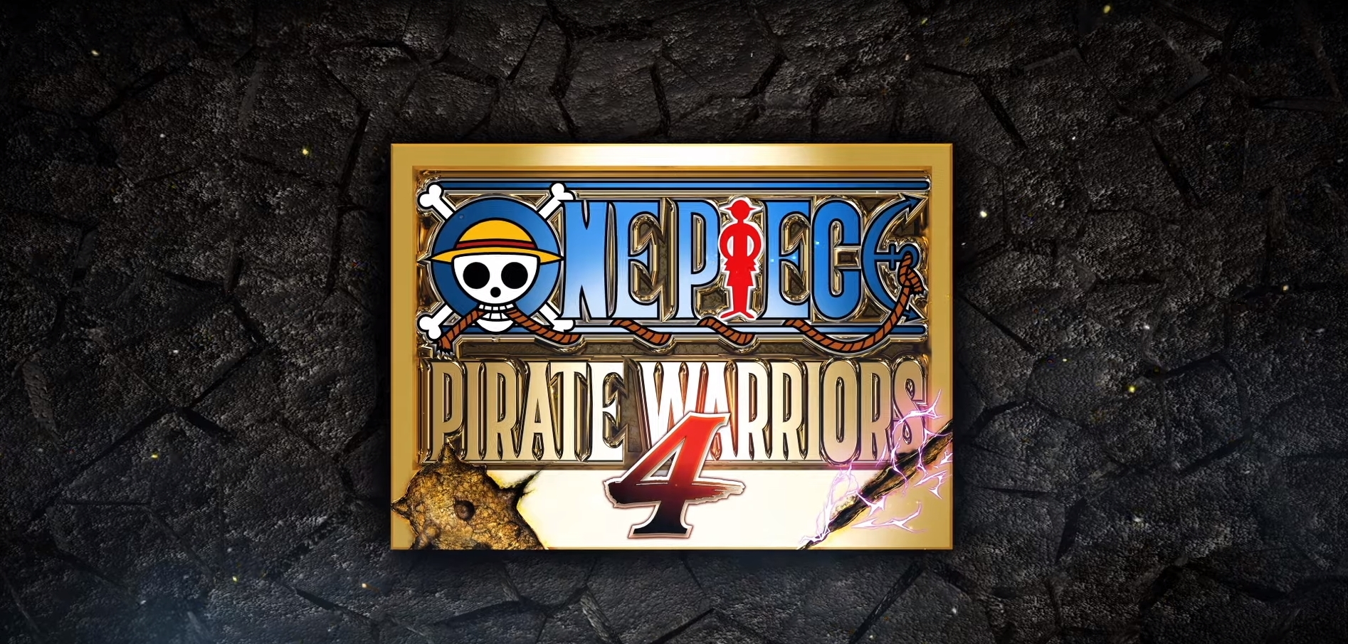 A New Trailer Has Been Released For One Piece: Pirate Warriors 4, Highlights The New World Part Of The Series And Some New Moves