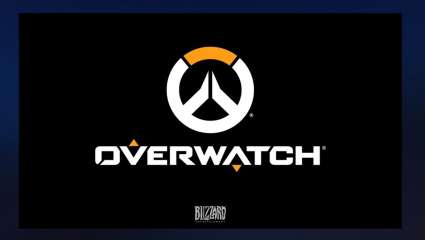 Overwatch Hero 31 Leak: Temp Art Gives Glimpse Of New Character Named Sigma?