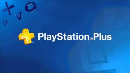 PlayStation Plus Free Games For August Reportedly Leaked Ahead Of Schedule