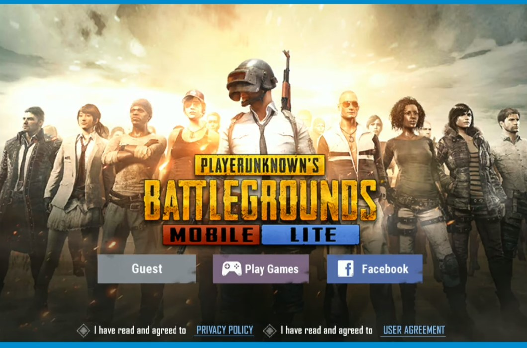PUBG Mobile Lite Hits India And Shots Up To The Top Of Google Play Store Within Three Days After Launch
