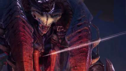 Players Can Get Early Access To Phoenix Point When They Purchase The Platinum Edition