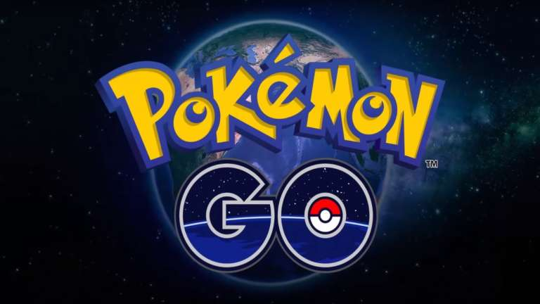 Pokemon Go Announces February Events, Includes Shiny And Legendary Pokemon
