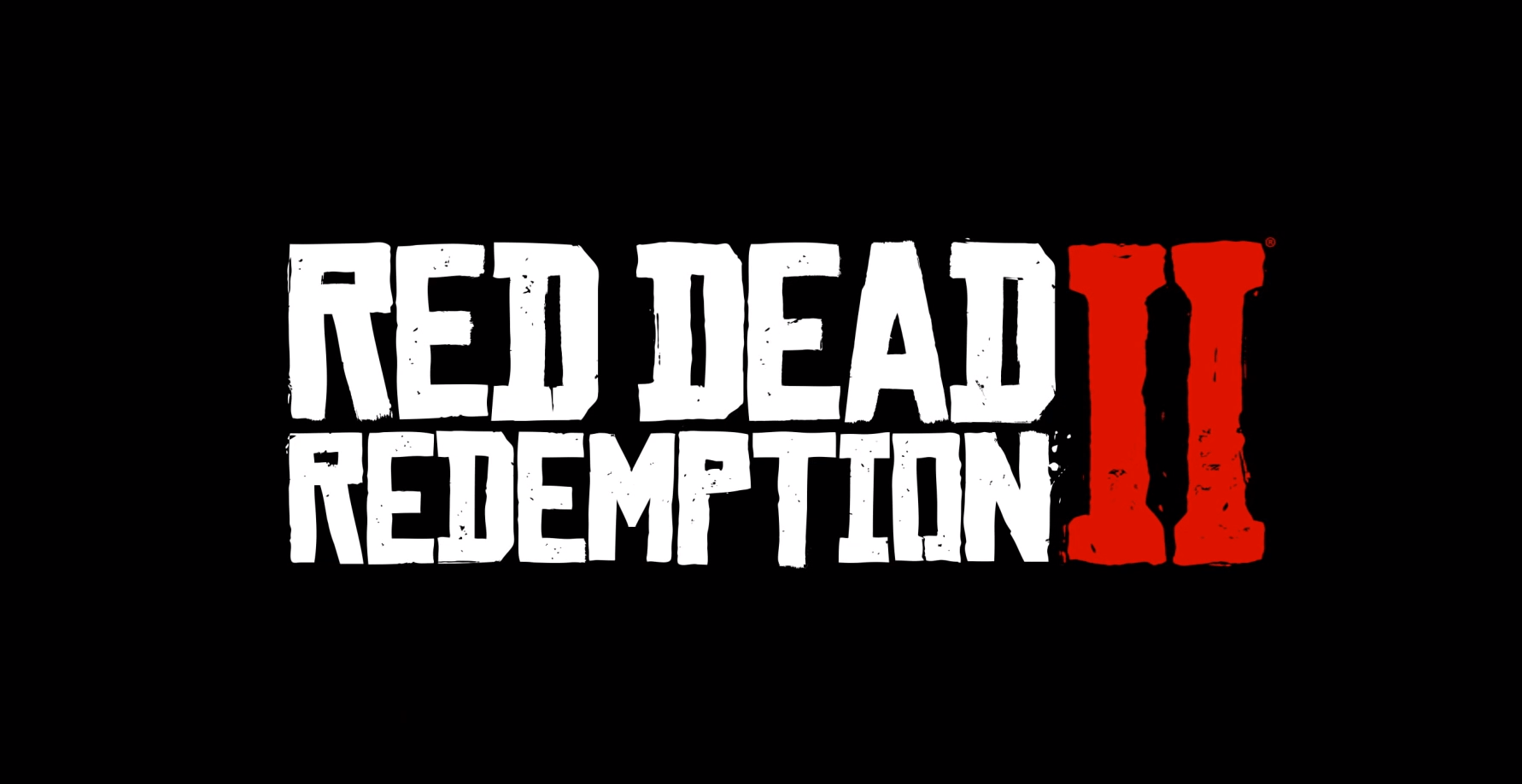 Red Dead Redemption 2 PC Release Possibly Leaked By Rockstar