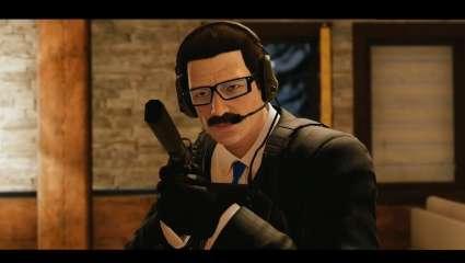 Rainbow Six Siege Community Complaints Addressed; Ubisoft Releases Test Server To Nerf Skills