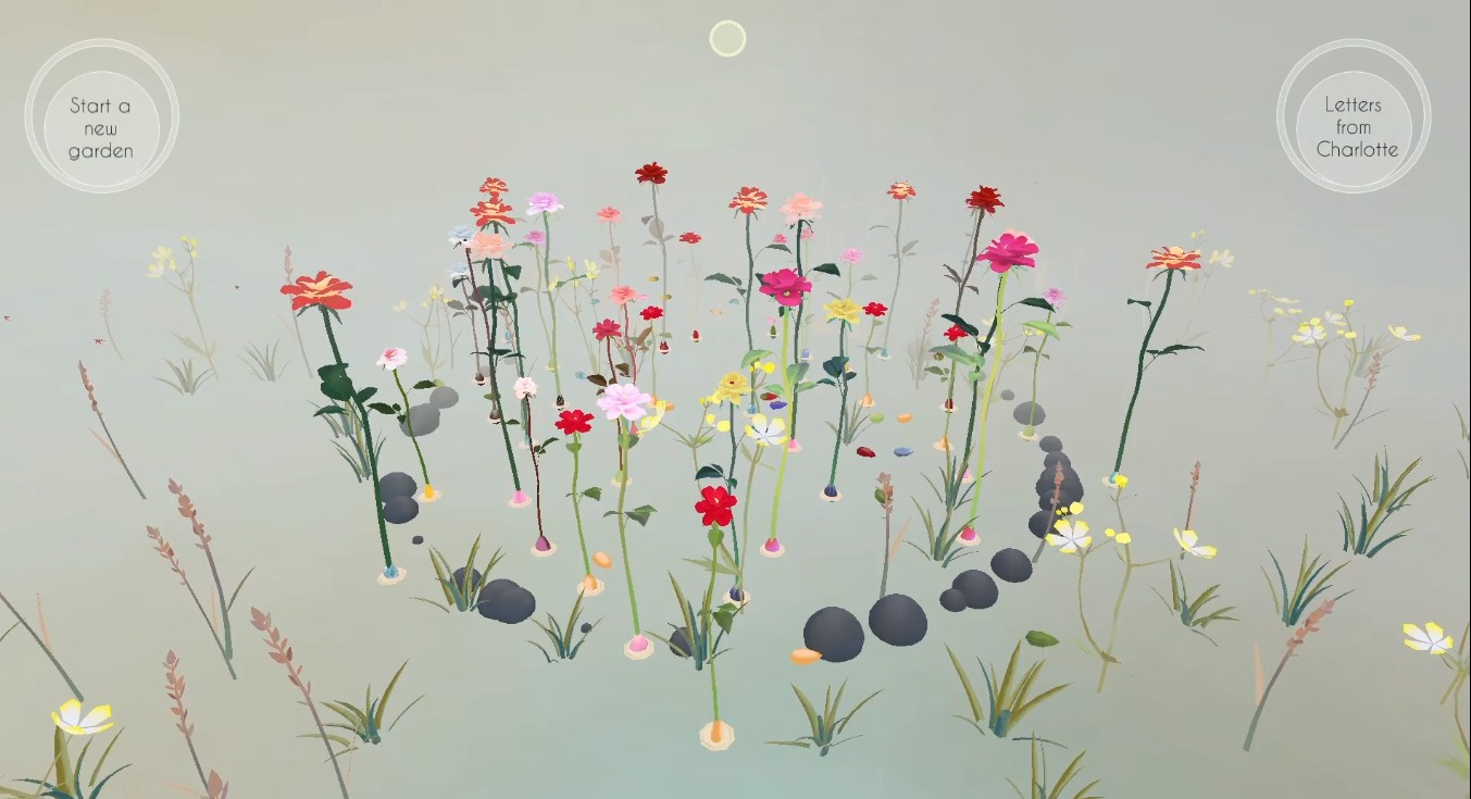 More And More People Are Turning To Mobile Gardening Games On Android And Apple To De-Stress