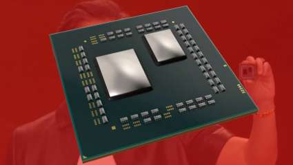Details To AMD Ryzen 3000 16-Core Processor Leaked Months Away For Its Official Announcement