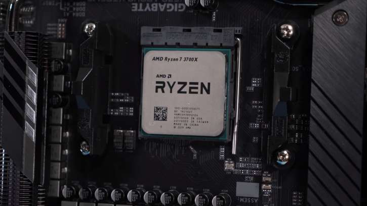 AMD Becomes A Serious Threat To Intel With The Recent Release Of Ryzen 3900X And Upcoming Ryzen 3950X