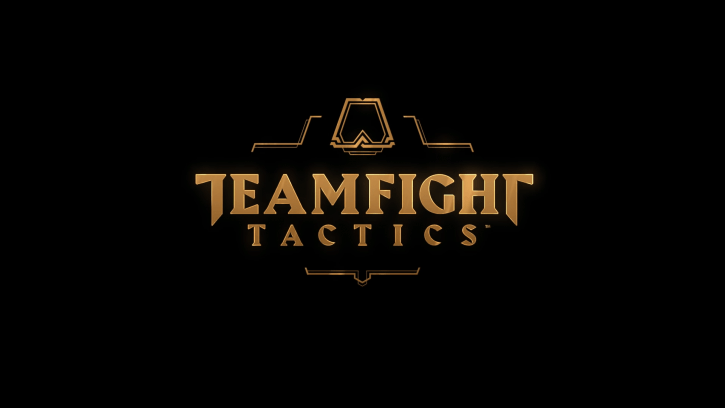 Teamfight Tactics Showdown: Riot Games Announces Official TFT Tournament