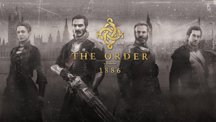 Ready At Dawn Reportedly Planning On Developing A Sequel To The Order: 1886