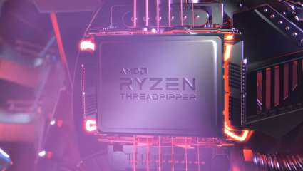 Surprise, Surprise! Prices For The Threadripper 2000 Plummet After AMD Announces Ryzen 3000 Processor