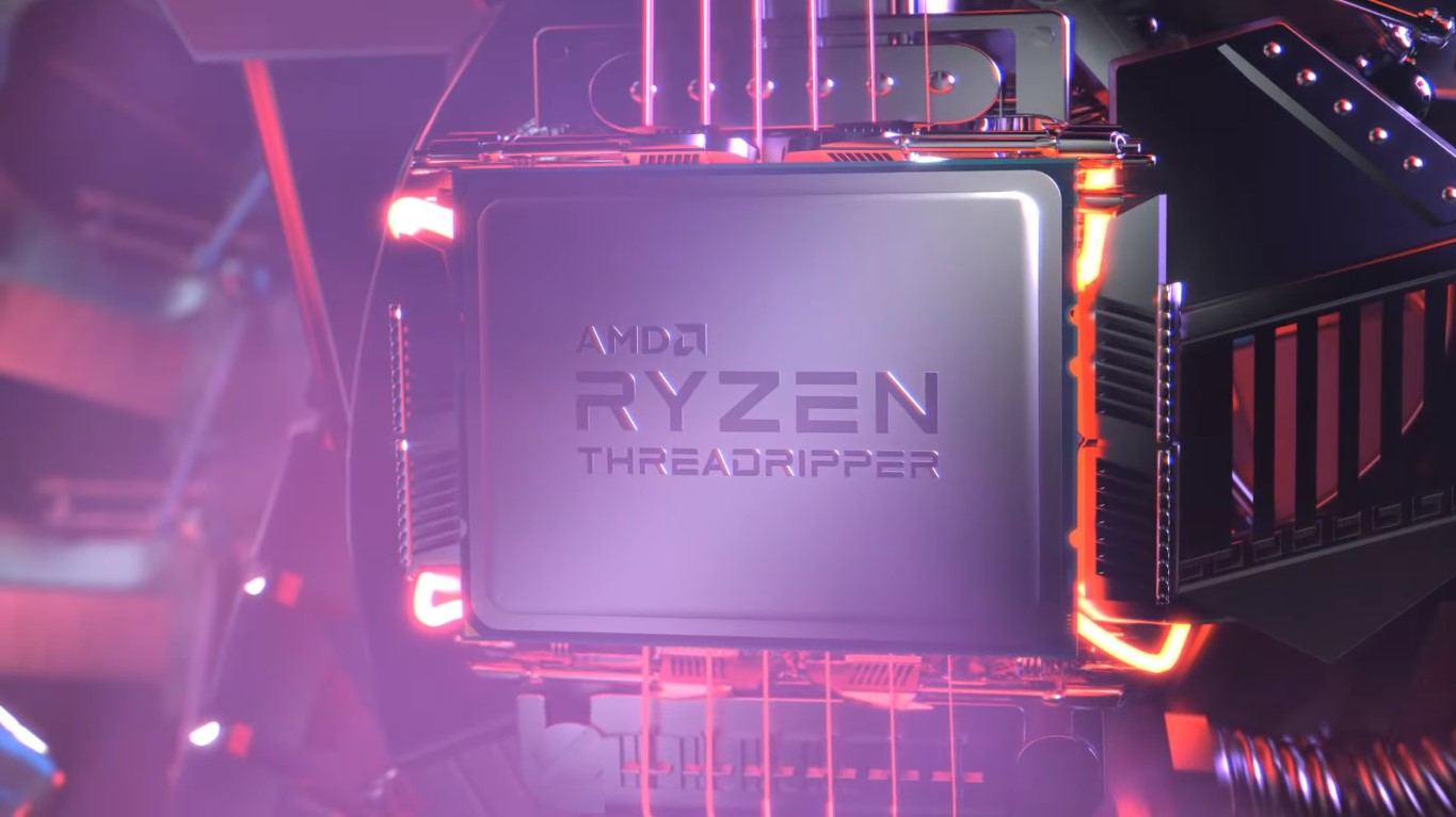 Surprise, Surprise! Prices For The Threadripper 2000 Plummet