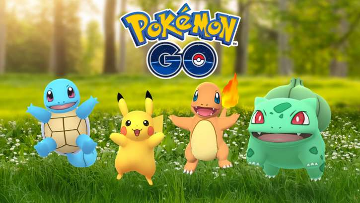 Next Pokemon Go Community Day, Coming Up In September, Will Feature Special Pokemon Turtwig