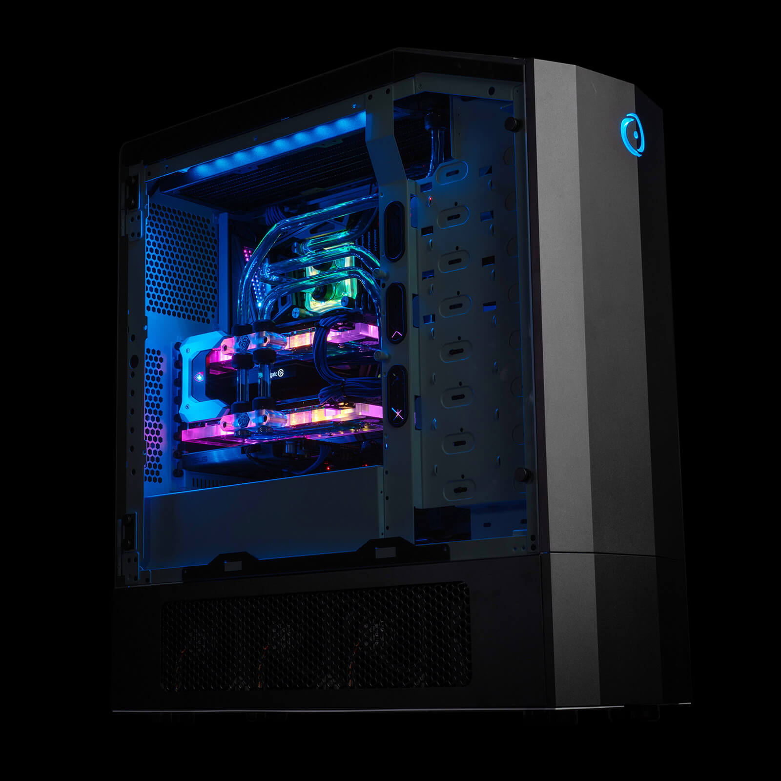Origin PC Acquired By Corsair But Will Still Manufacture Custom Gaming Computers And Workstations