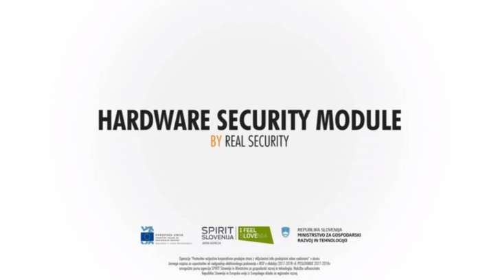 US Still A Dominant Player In Hardware Security Module Market; But China Is Not About To Be Left Behind