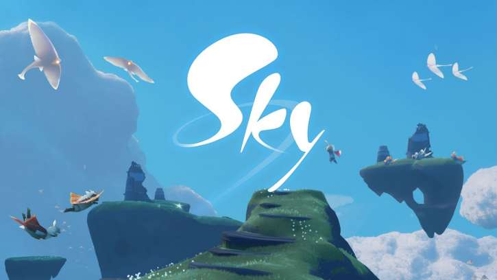 Sky: Children of the Light is Out Now For iOS, Other Platforms Are Soon To Follow