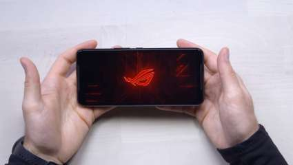 ROG Phone II Released By ASUS; New Gaming Phone Expected To Be Available In Mid-August