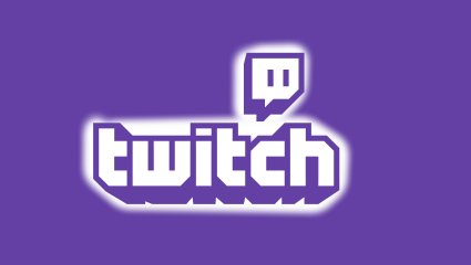 Twitch Crushed The Other Streaming Platforms In 2019, And It Wasn't Even Close
